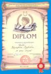 Diplom_Praga