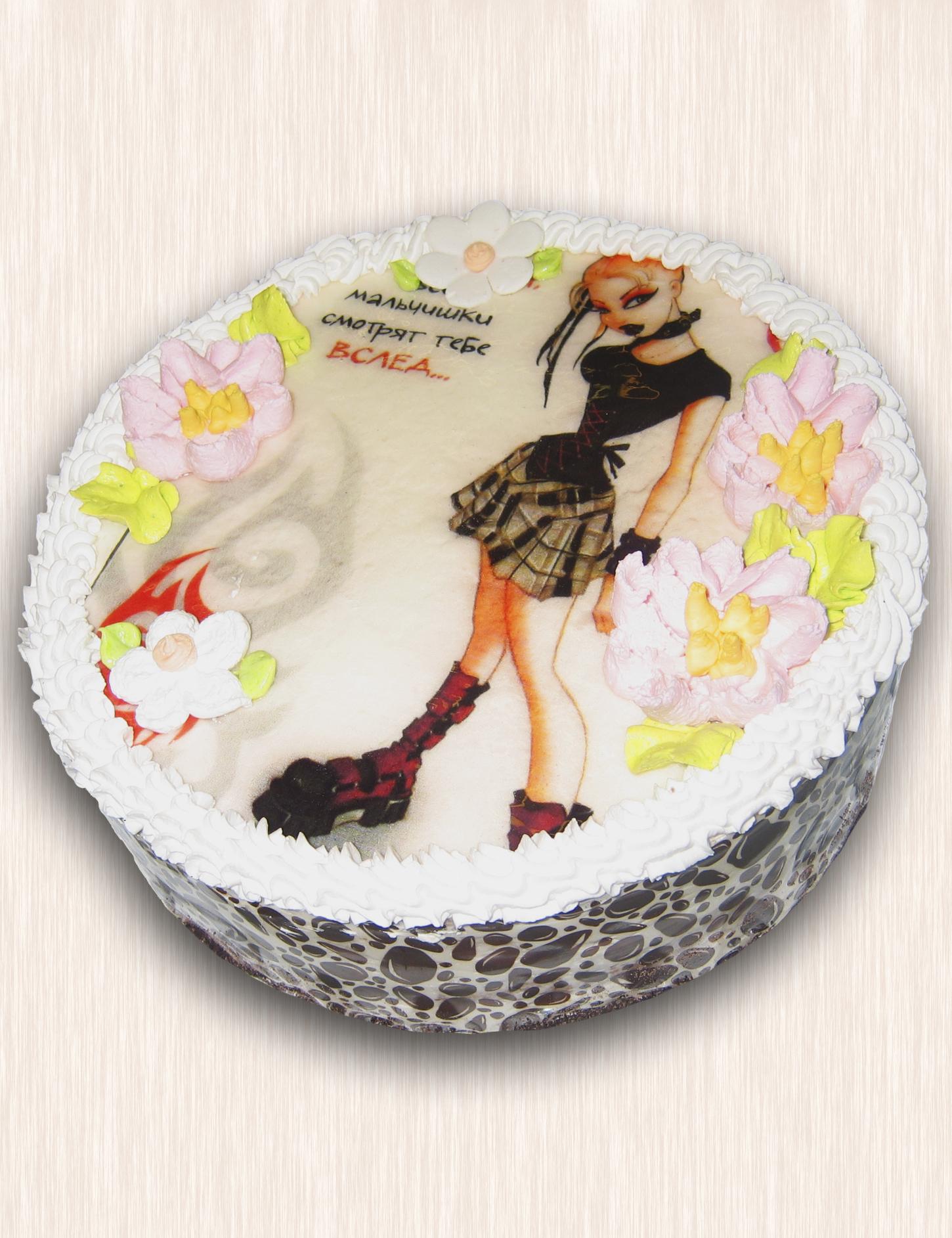 lesbiyanki-edyat-tort