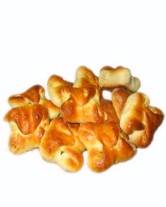 pirog-abrikos-500