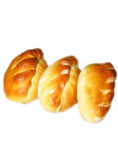 pirog-luk-jajco-500