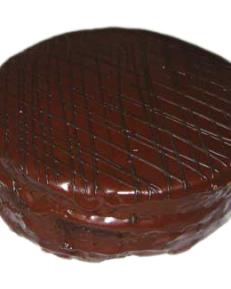 praga400