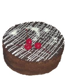 s_t_tri-shokolada-500