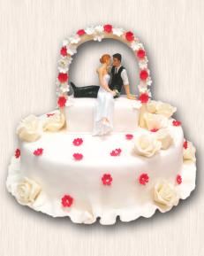 Свадебный 62