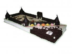 Праздн(Рыцарский замок)-5