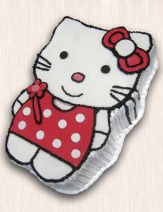 """Детский № 04 """"Hello Kitty"""""""