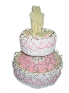 Свадебный № 29