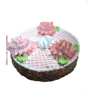 Хризантема 1,5 кг