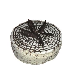 Чизкейк 1,0 кг