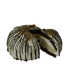 Бабушкин пирог 1,2 кг
